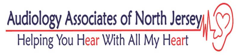 Audiology Associates of North Jersey